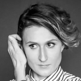 Agata Chlebicka
